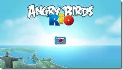 angrybirdsrio1