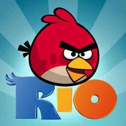 angrybirdsrio4