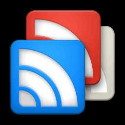 googlereader5