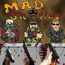 madshooting1