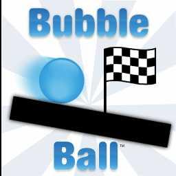 bubbleball4