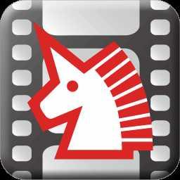 fc2動画が見れるAndroidアプリ ...