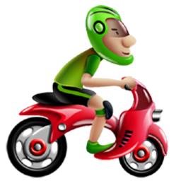 scooterhero4