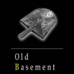 oldbase5