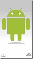 androidmaker1