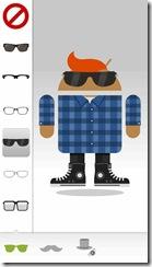 androidmaker3