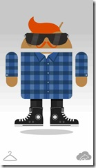 androidmaker4