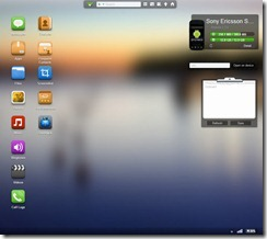 airdroid21