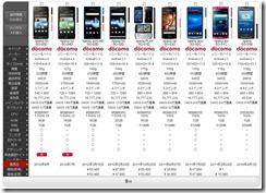 smartbase2