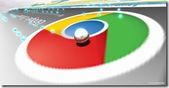 googlemaze9