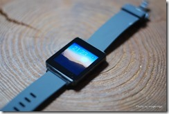 smartwatch6